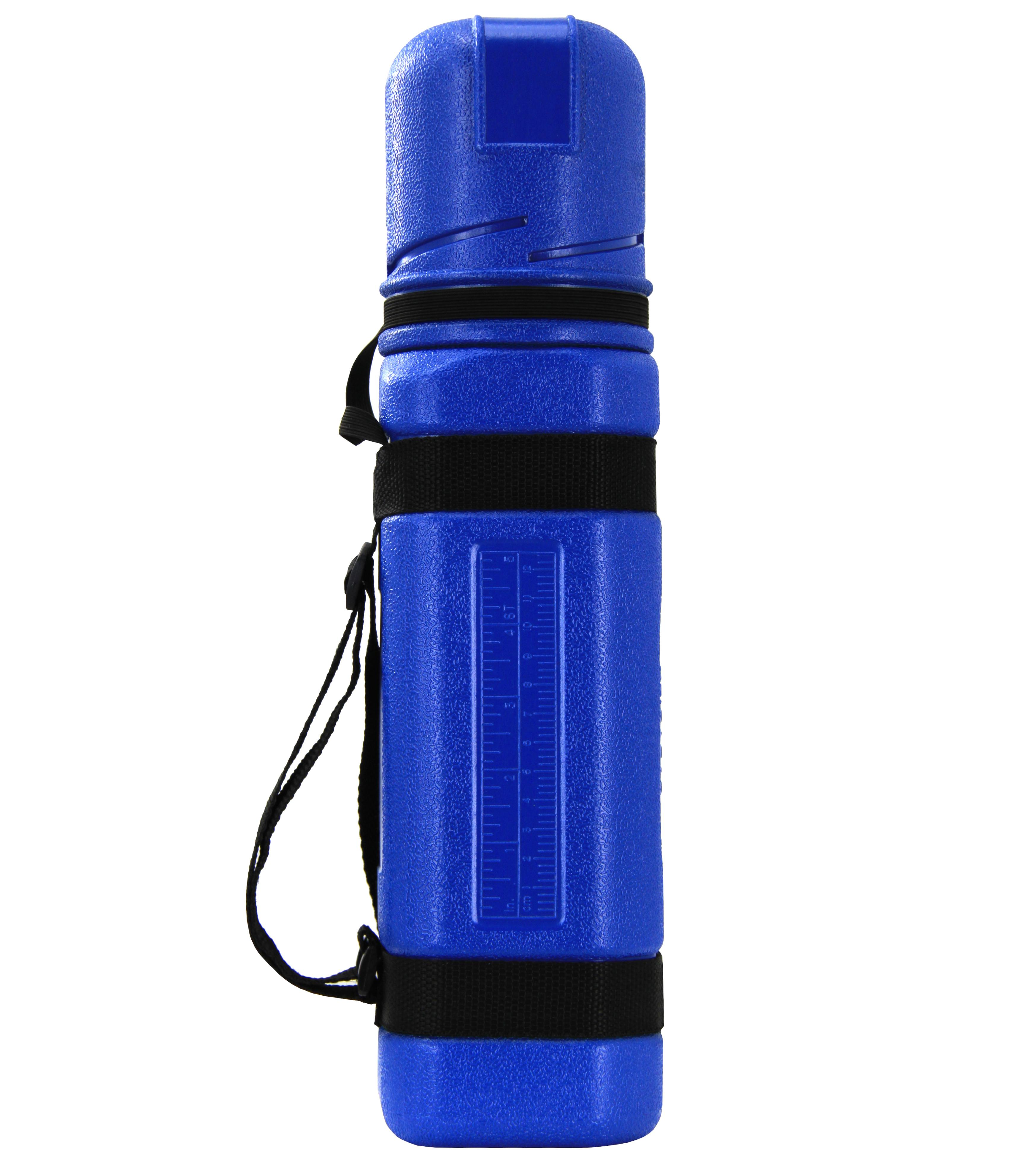 Schweißelektroden Ø 0.8-5mm Schweißdraht Edelstahl WIG 1.4316 308L Schweißstäbe